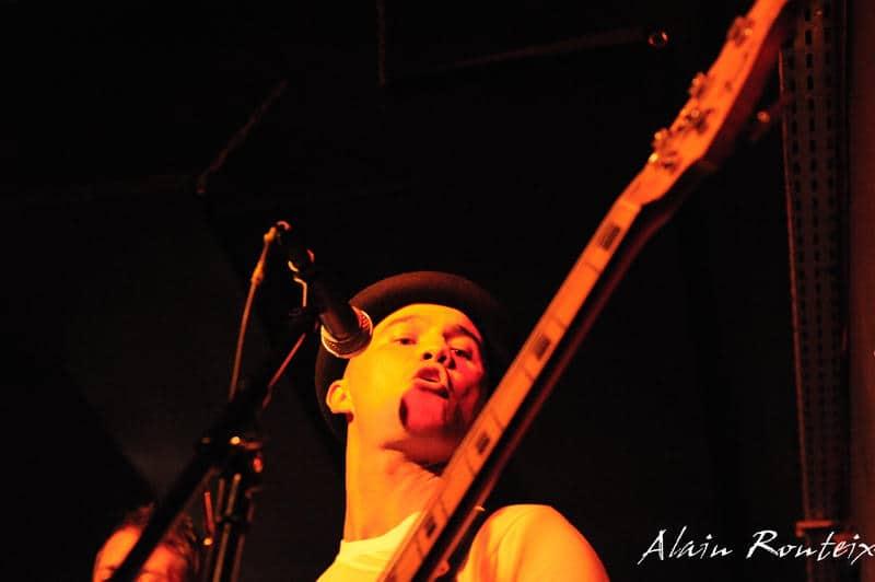concert-the-frogjam-bordeaux_3034