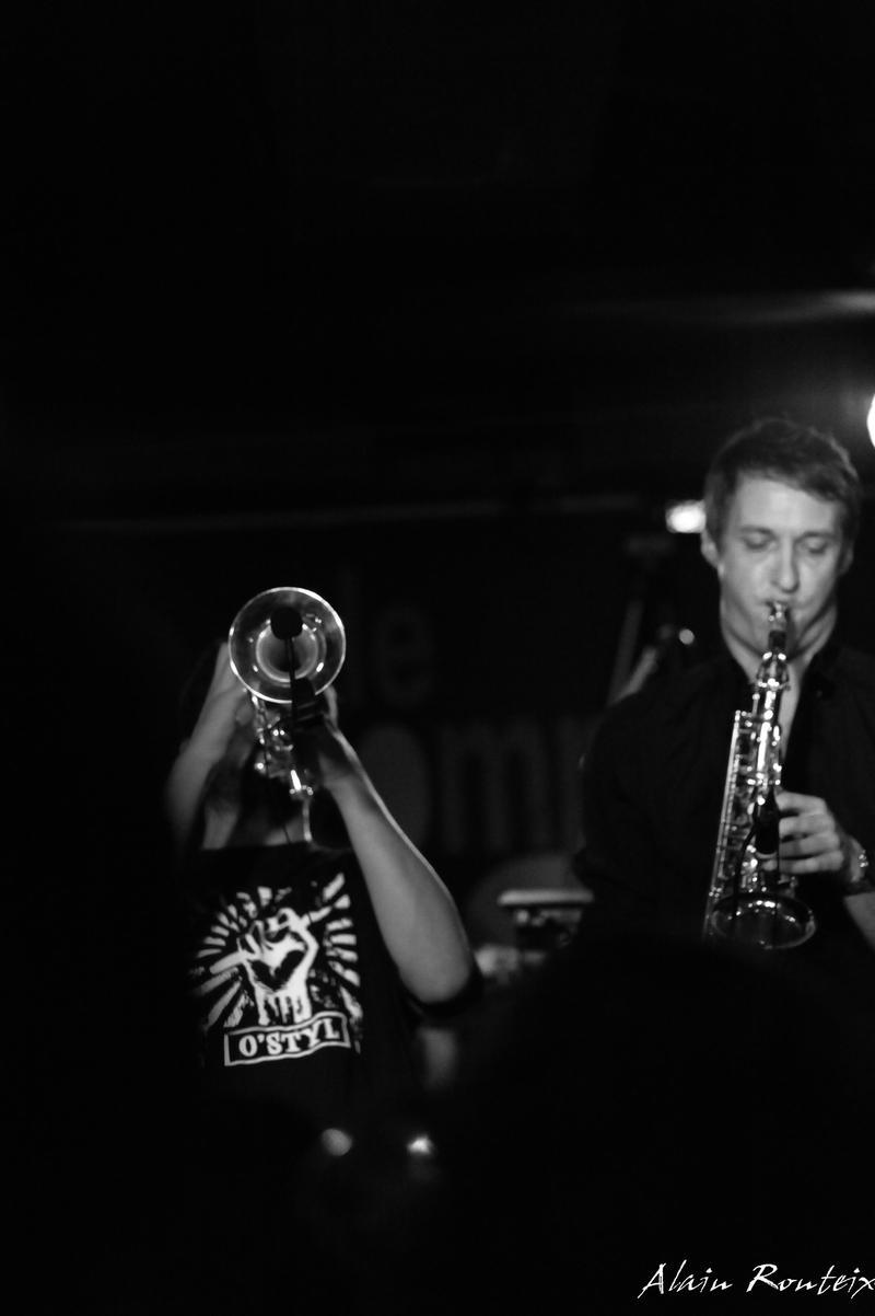 concert-the-frogjam-bordeaux_3045