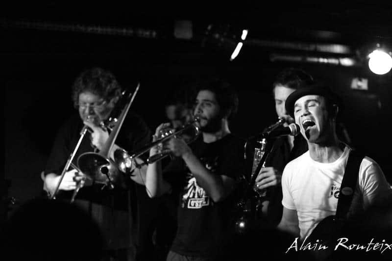 concert-the-frogjam-bordeaux_3054