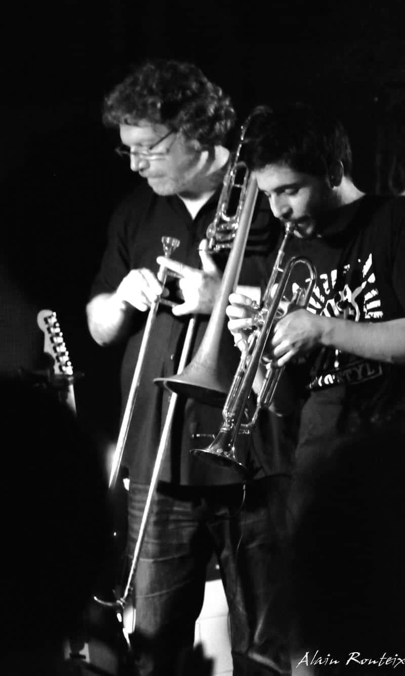 concert-the-frogjam-bordeaux_3055