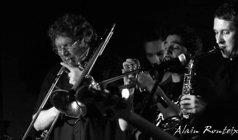 concert-the-frogjam-bordeaux_3057