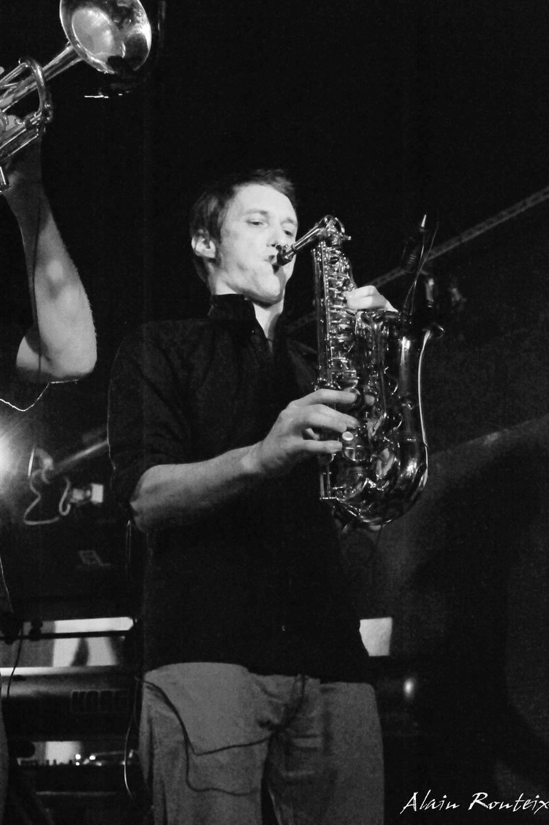 concert-the-frogjam-bordeaux_3088