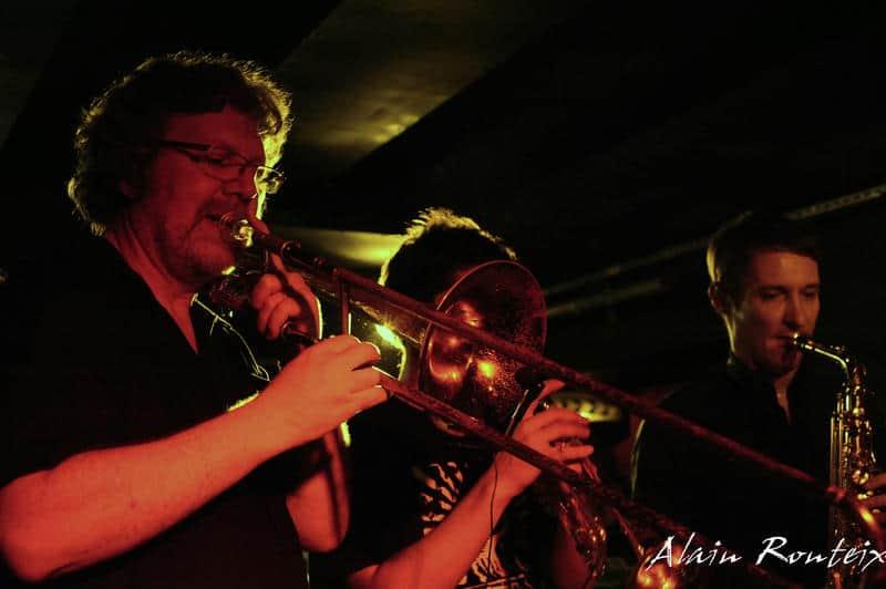 concert-the-frogjam-bordeaux_3093