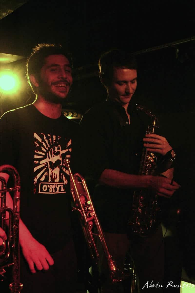 concert-the-frogjam-bordeaux_3098