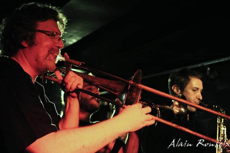 concert-the-frogjam-bordeaux_3110