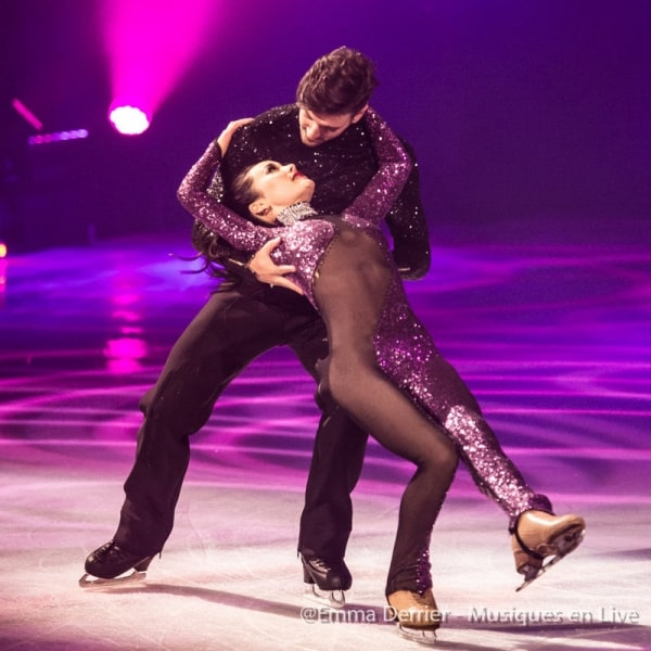 Holiday-on-ice-2017-bordeaux_013