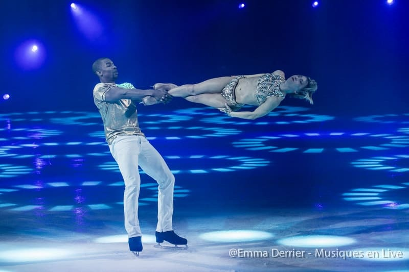 Holiday-on-ice-2017-bordeaux_025