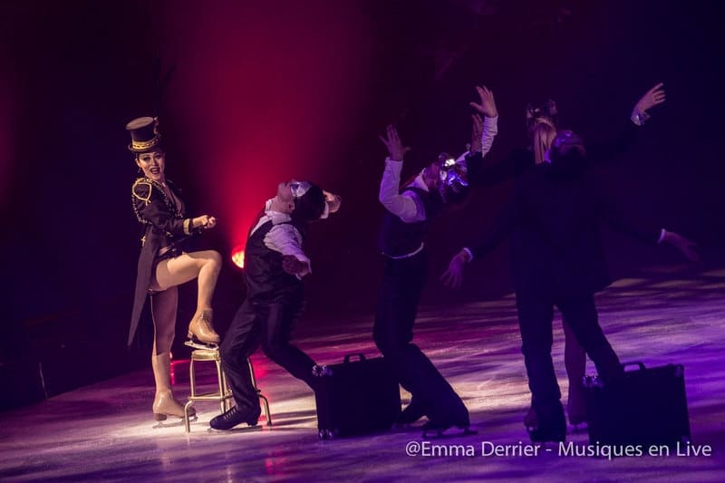 Holiday-on-ice-2017-bordeaux_040