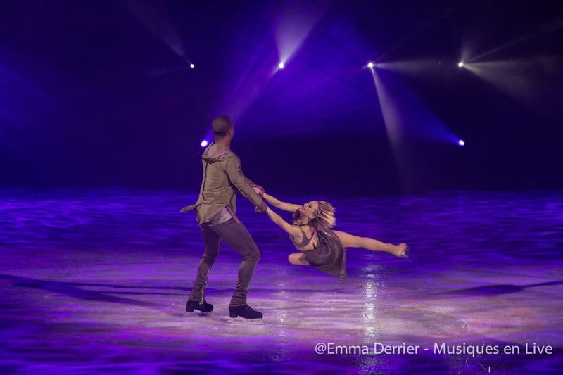 Holiday-on-ice-2017-bordeaux_051
