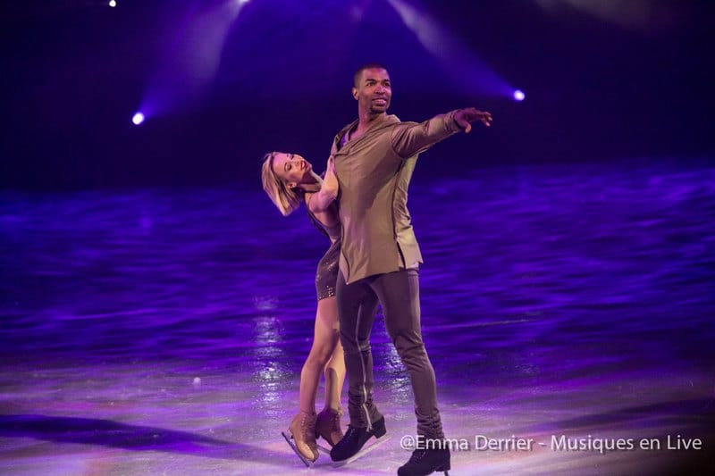 Holiday-on-ice-2017-bordeaux_052