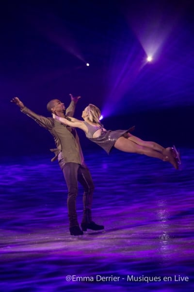 Holiday-on-ice-2017-bordeaux_054