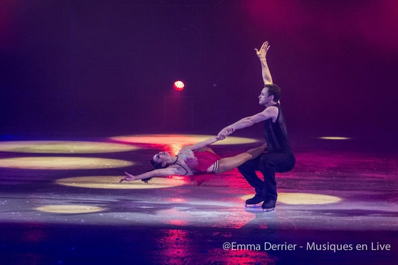 Holiday-on-ice-2017-bordeaux_065