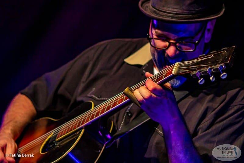 Jazz-and-blues-J1_2019_017