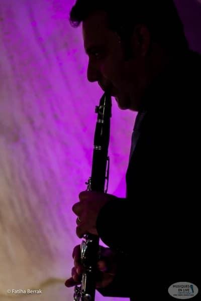 Jazz-and-blues-J2_2019_005