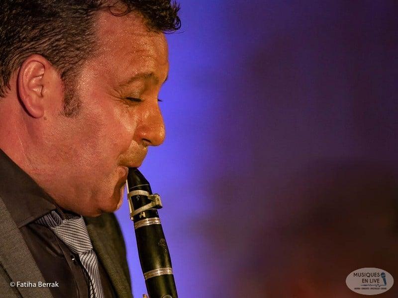 Jazz-and-blues-J2_2019_011