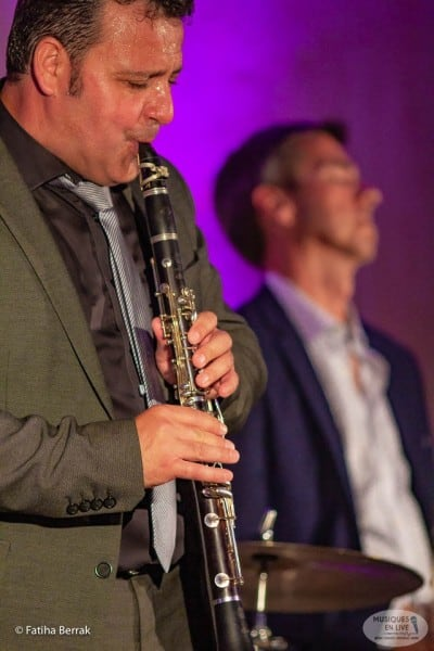 Jazz-and-blues-J2_2019_014
