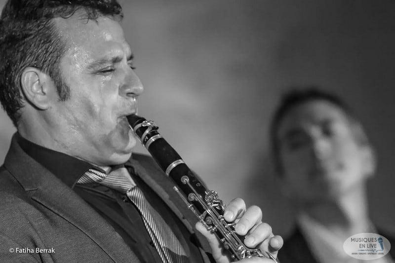 Jazz-and-blues-J2_2019_016