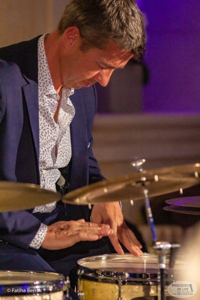 Jazz-and-blues-J2_2019_034