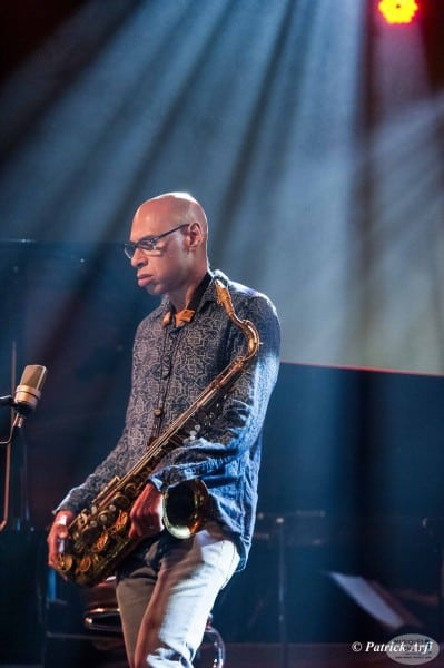 Photo-Patrick-ARFI-JOSHUA-REDMAN_Jazz-en-Comminges-01