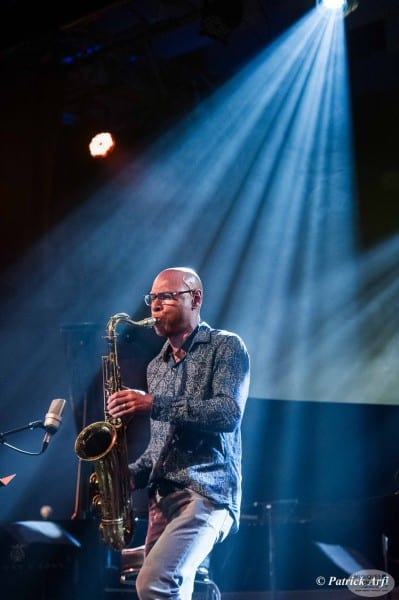 Photo-Patrick-ARFI-JOSHUA-REDMAN_Jazz-en-Comminges-03