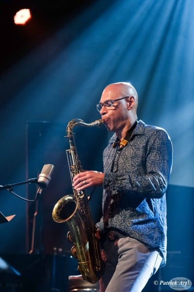 Photo-Patrick-ARFI-JOSHUA-REDMAN_Jazz-en-Comminges-04