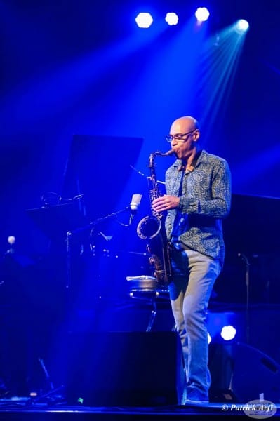Photo-Patrick-ARFI-JOSHUA-REDMAN_Jazz-en-Comminges-05