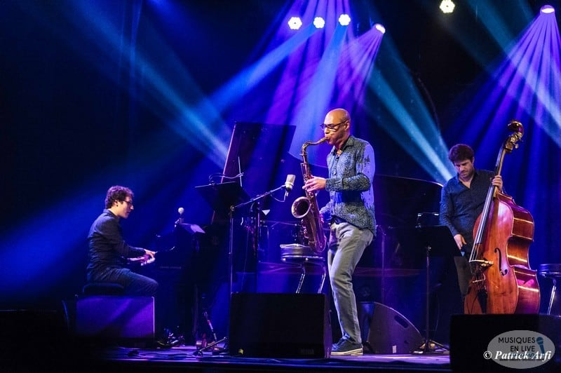 Photo-Patrick-ARFI-JOSHUA-REDMAN_Jazz-en-Comminges-06