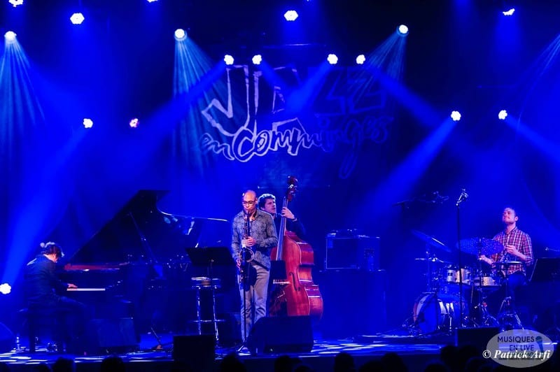 Photo-Patrick-ARFI-JOSHUA-REDMAN_Jazz-en-Comminges-07