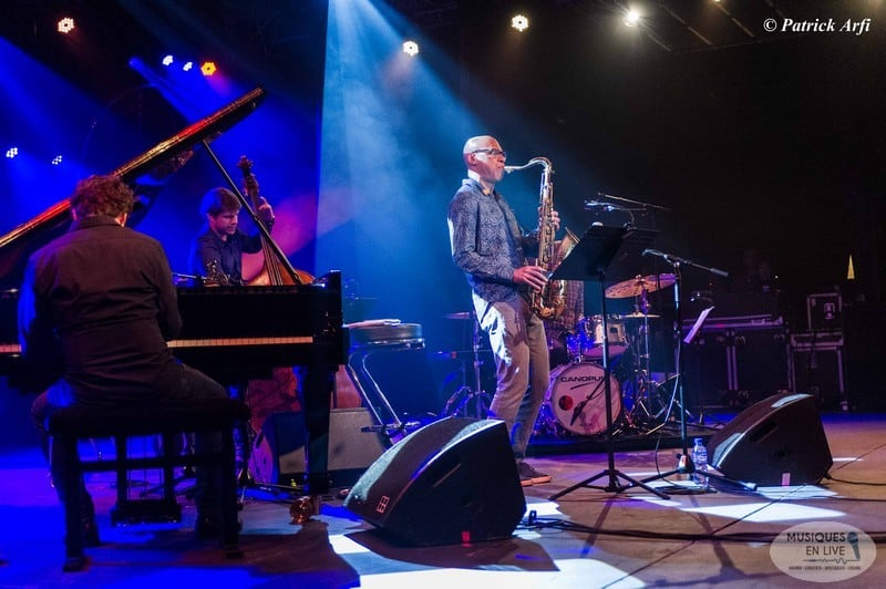 Photo-Patrick-ARFI-JOSHUA-REDMAN_Jazz-en-Comminges-08