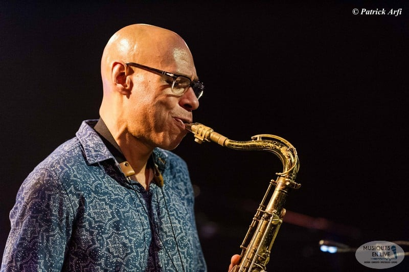 Photo-Patrick-ARFI-JOSHUA-REDMAN_Jazz-en-Comminges-09