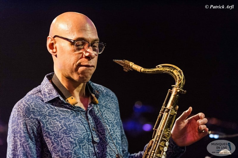 Photo-Patrick-ARFI-JOSHUA-REDMAN_Jazz-en-Comminges-10