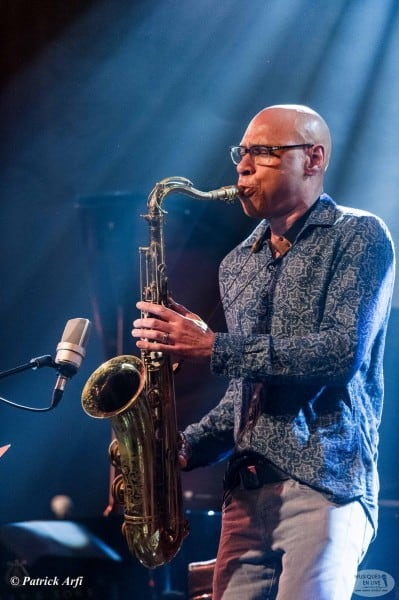 Photo-Patrick-ARFI-JOSHUA-REDMAN_Jazz-en-Comminges-11