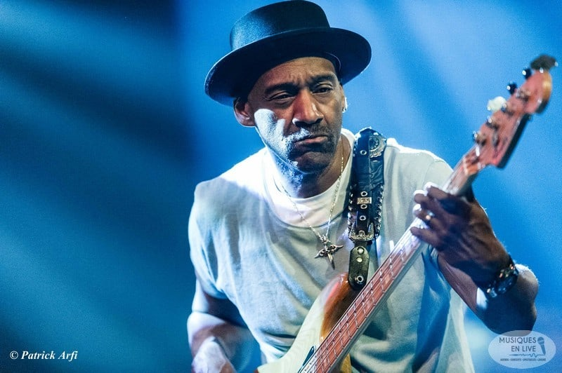 1.Photo-Patrick-ARFI-MARCUS-MILLER-Laid-Black-Tour-2019-06