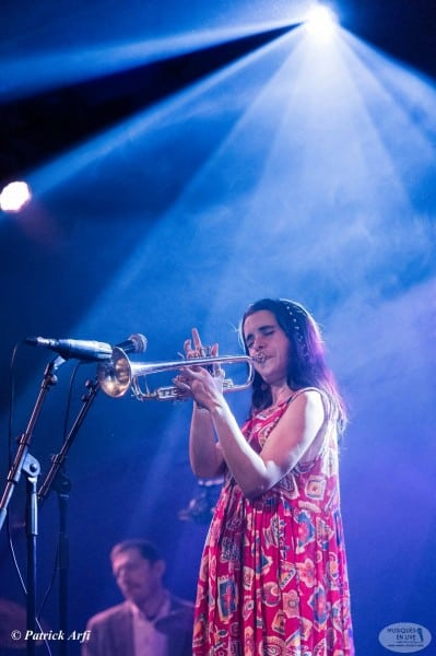 Photo-Patrick-ARFI-ANDREA-MOTIS-5TET-06