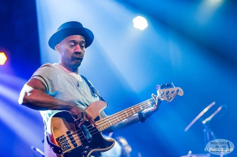 Photo-Patrick-ARFI-MARCUS-MILLER-Laid-Black-Tour-2019-01