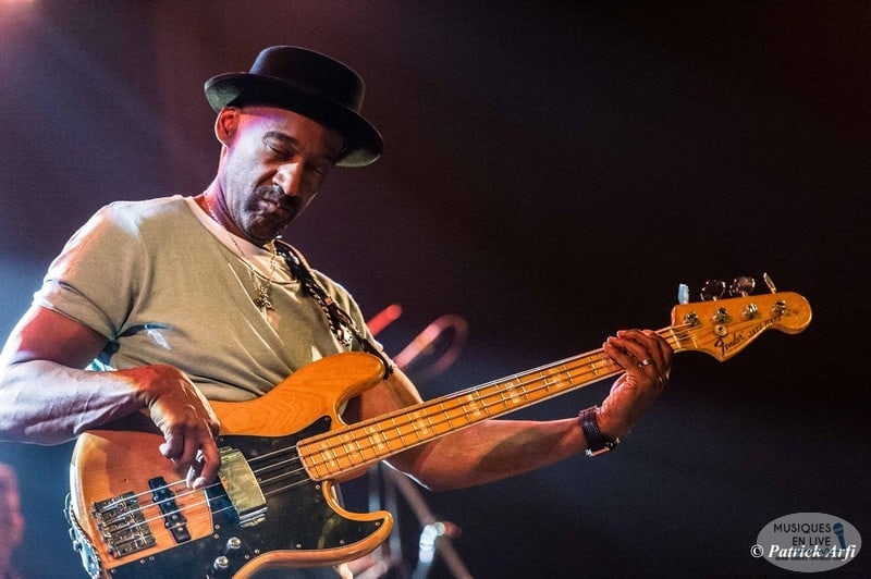 Photo-Patrick-ARFI-MARCUS-MILLER-Laid-Black-Tour-2019-02