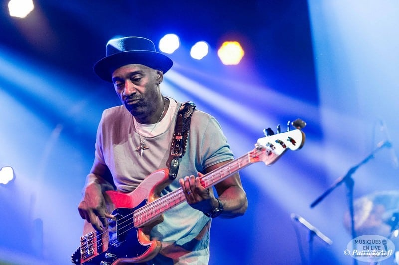 Photo-Patrick-ARFI-MARCUS-MILLER-Laid-Black-Tour-2019-03