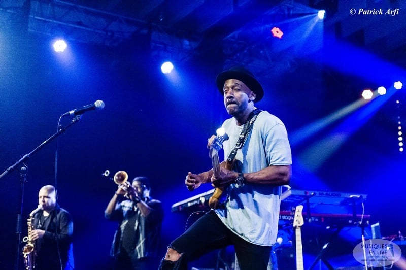 Photo-Patrick-ARFI-MARCUS-MILLER-Laid-Black-Tour-2019-04