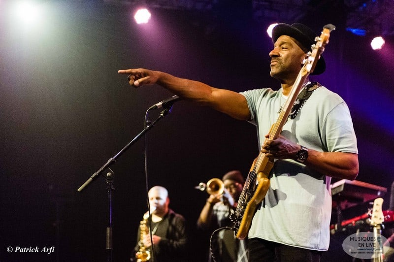 Photo-Patrick-ARFI-MARCUS-MILLER-Laid-Black-Tour-2019-07