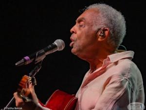 JIM 05 08 2019 - Gilberto Gil