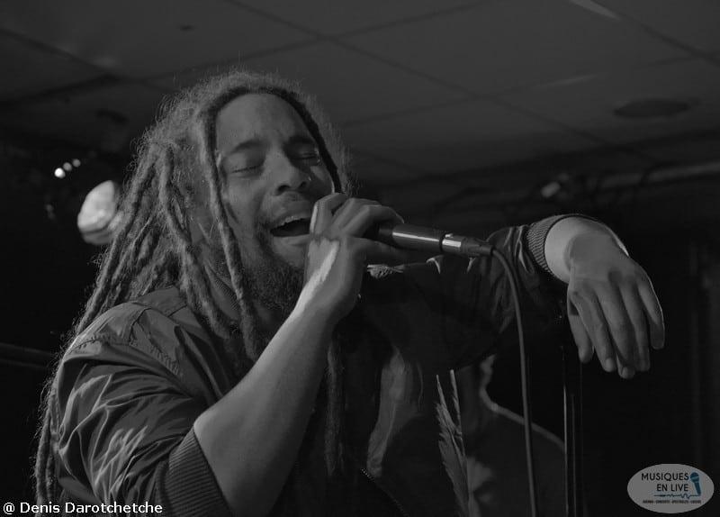 Jo-Mersa-Marley_2019_0008