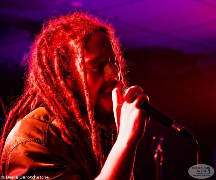 Jo-Mersa-Marley_2019_0014