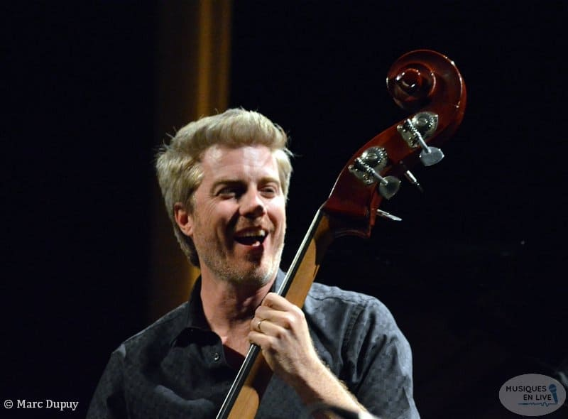 KYLE_EASTWOOD_bordeaux_2017_012