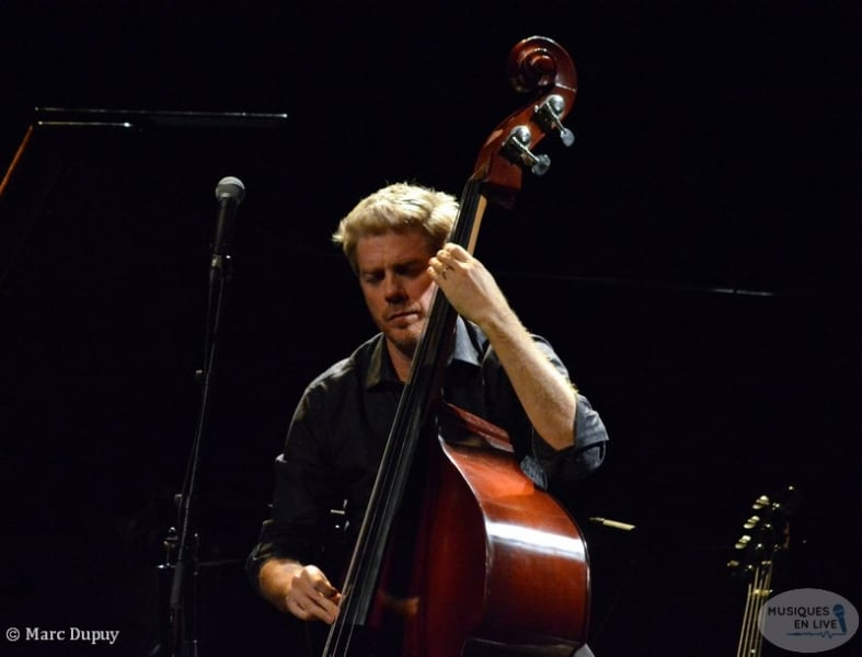 KYLE_EASTWOOD_bordeaux_2017_015