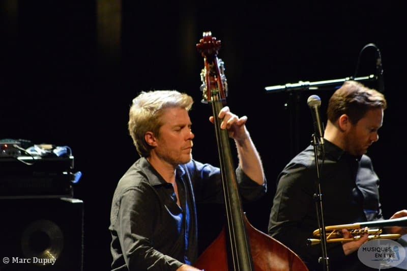 KYLE_EASTWOOD_bordeaux_2017_051