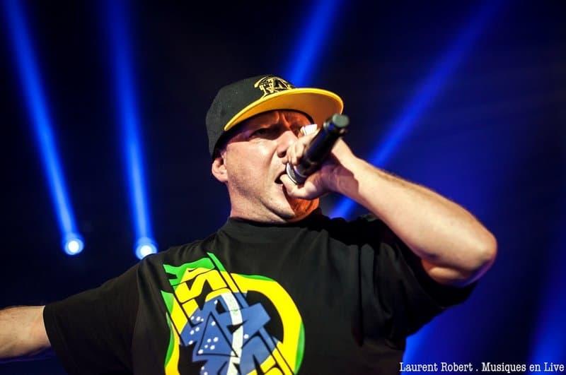 age-d'or-du-rap-patinoire-meriadeck-2017013