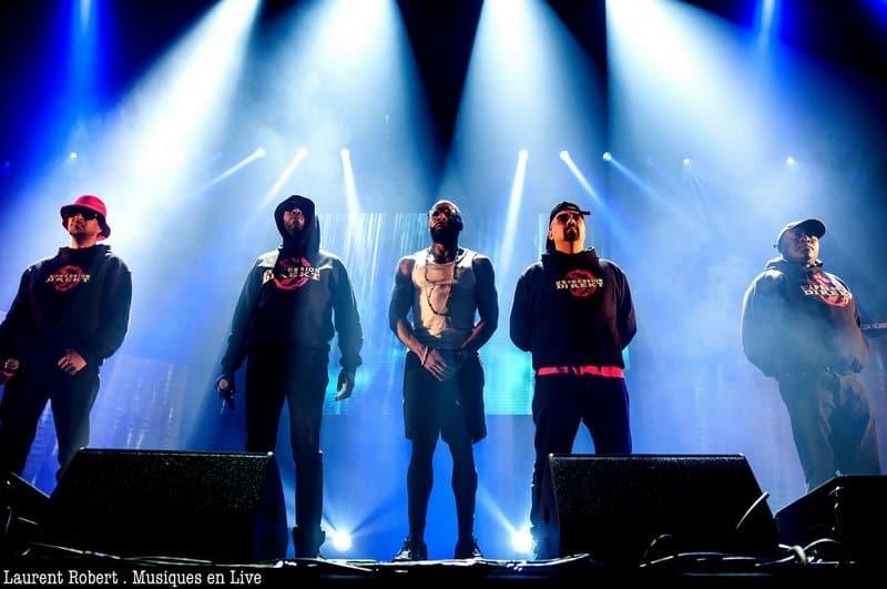 age-d'or-du-rap-patinoire-meriadeck-2017033