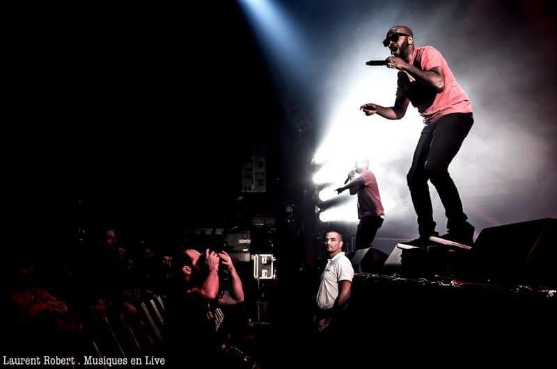 age-d'or-du-rap-patinoire-meriadeck-2017039