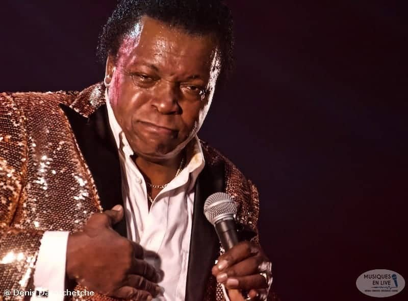 0.Lee_Fields_Bordeaux_2019_023