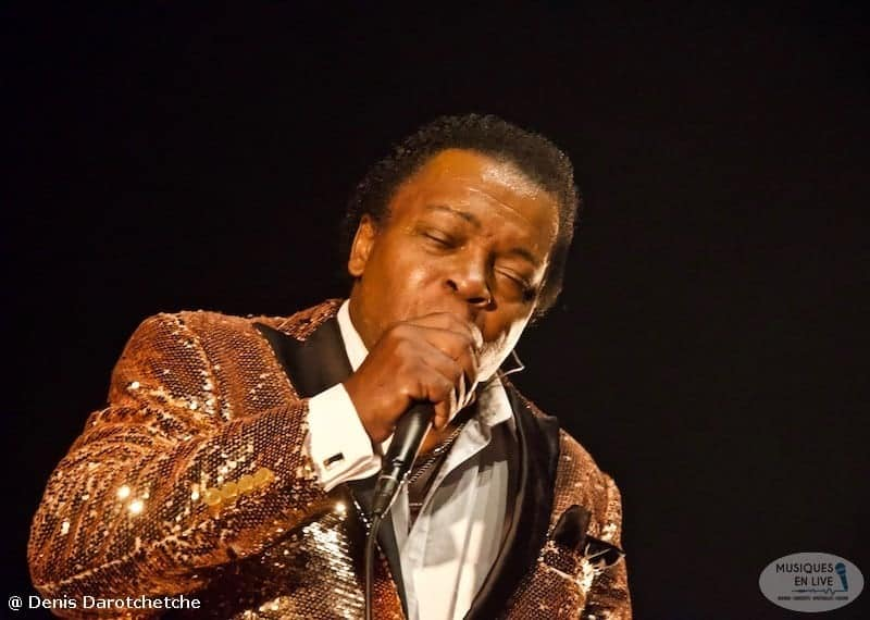 Lee_Fields_Bordeaux_2019_004